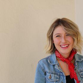 Courtney Pomo