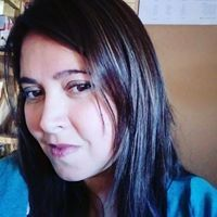 Carolina Figueroa Nuñez