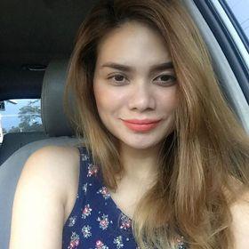 Dana Pascual