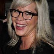 Erin Golloher