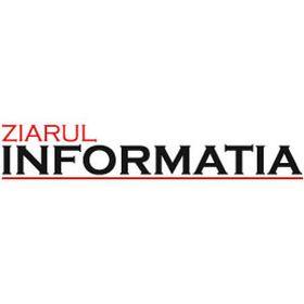 Ziarul Informatia