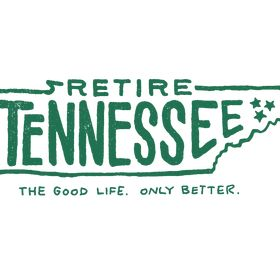 Retire Tennessee