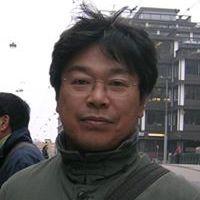 Shigeki Nishida