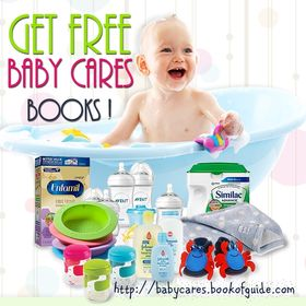 Baby Cares