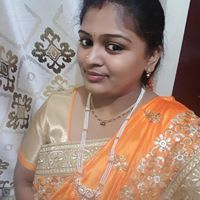 Prathima Mandal