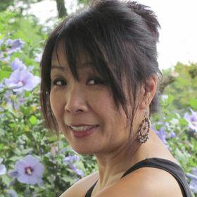 Betty Ming Liu