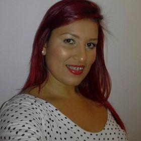 Dayana Valencia