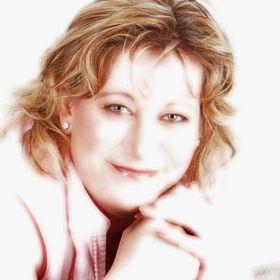 Ester-Helene Oelofsen