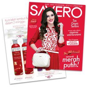 Savero Fashion