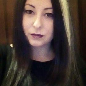 Corinna Michaela