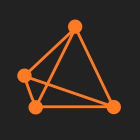 Teorema Web