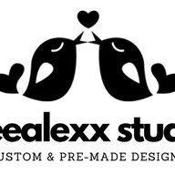 deealexx studio