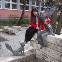 Emi Fedor