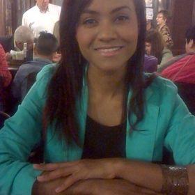 Suelen Garcia