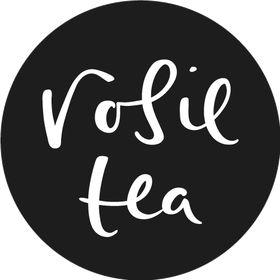 Rosie Tea