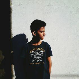 Joabe Nicholas