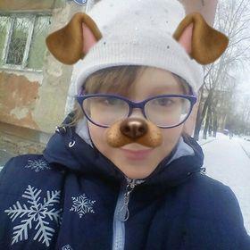Kovel Evgeny