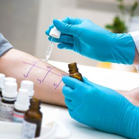 okozhat-e fogyást a lupus nephritis