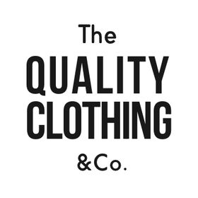 TheQualityClothing&Co.