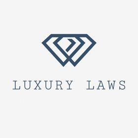Luxury Laws