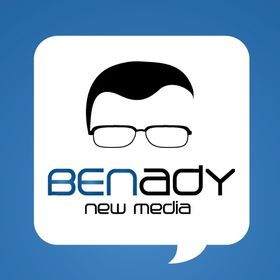 Benady New Media