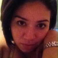 Azucena Garcia