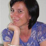 Paula Canto
