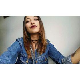 Paula Bermúdez