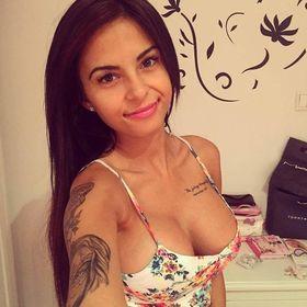 Vanessa West