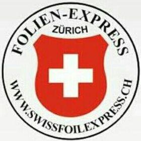 Folien Express GmbH