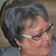 Cheri Klopfenstein