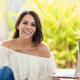 Carlicas || Blogger, Viajera & Nómada Digital