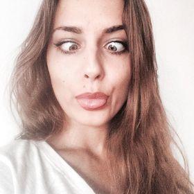 Joanna Julia