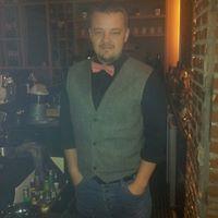 Razvan Cordea
