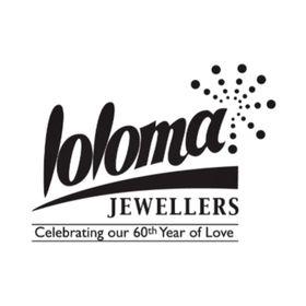 Loloma Jewellers