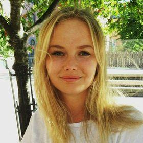 Sofia Hovland