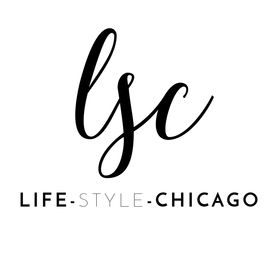 Life-Style-Chicago