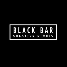Black Bar Creative Studio