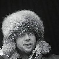 Игорь Дерявский