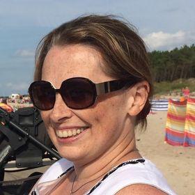 Marta Gerlicz