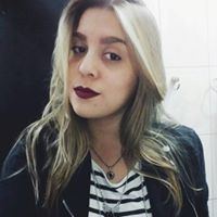 Ivana Cavalcante