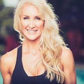 TeriFitOnline | Fitness Coach + Bikini Competition Prep