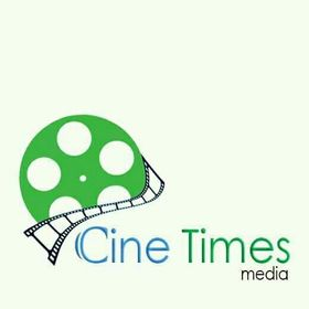 Cine Times