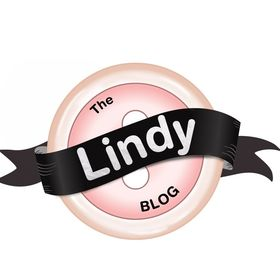 The Lindy Blog