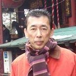 Kimitoshi Takeda