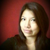 Lorena Santiago Velasco