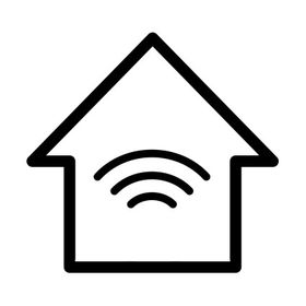 For the Smart Home | Home Automation, Connected Lifestyle + Tech