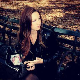 Rebecca Linder