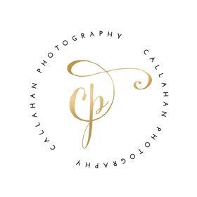 Callahan Photography Dayton Ohio Senior Photographer