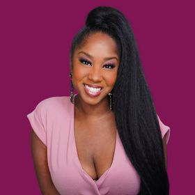 BREONNA QUEEN | Video and YouTube tips